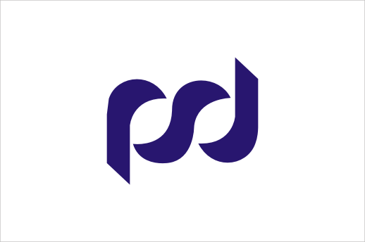 logo logo 标志 设计 矢量 矢量图 素材 图标 518_344